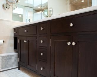 Kenilworth Bathroom