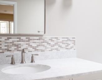 Highland Park Bathroom Renovation