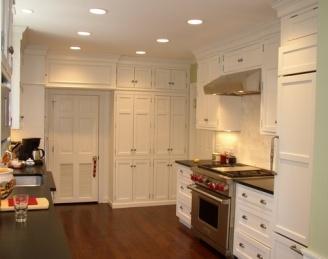 Glencoe Kitchen