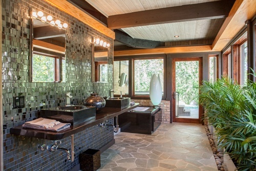 Exotic Master Bath Remodel in Chicago, IL I BDS Design Build Remodel.jpg