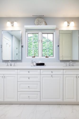 Master Bathroom Remodel in Glencoe, IL I BDS Design Build Remodel.jpg