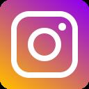 BDS Instagram