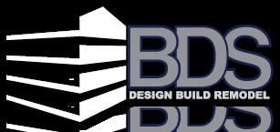 BDS Construction - Design, Build, Remodel
