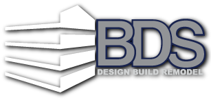 BDS Construction - Design, Build, Remodel