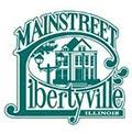 Mainstreetlibertyville